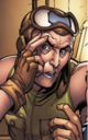 Mr. Smee (Earth-616) from Prelude to Deadpool Corps Vol 1 4 001.png