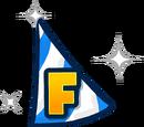 Flippr 2016 Release (Item)