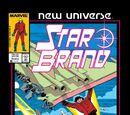 Star Brand Vol 1 3