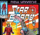 Star Brand Vol 1 7