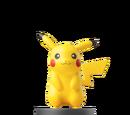 Electric Pokémon