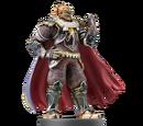 Legend of Zelda Enemies