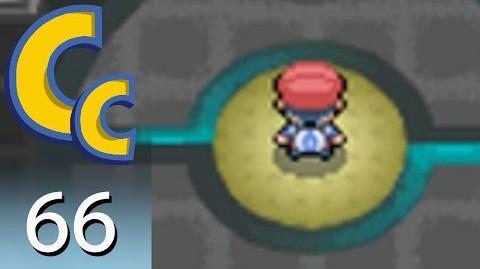 Pokémon Platinum - Episode 66 (Finale)