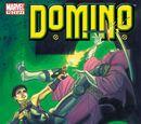 Domino Vol 2 2