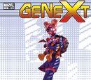 GeNext Vol 1 4