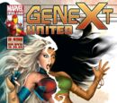 GeNext: United Vol 1 5