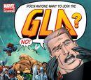 G.L.A. Vol 1 2
