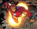 Anthony Stark (Earth-616) from Amazing Spider-Man Vol 4 12 001.jpg