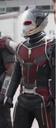 Scott Lang (Earth-199999) in Captain America Civil War 001.png