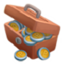 3250-coins-250g.png