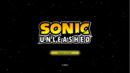 Sonic Unleashed (360 - PS3) Title Screen.png