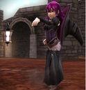 FE14 Witch (Generic).jpg