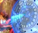 Mystical gems