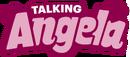 Logo-angela.png