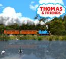 Season 8 (Thomas' Sodor Adventures)