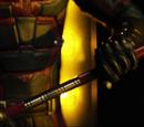 Armas de Daredevil (serie de televisión)
