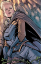 Anastasia Kravinoff (Earth-616) from All-New Inhumans Vol 1 7 001.png