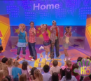 Hi-5 Series 7, Episode 22 (Animals)