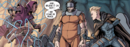 Ikelli (Earth-616) from All-New Inhumans Vol 1 7 002.png