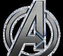 Avengers (Earth-1210)