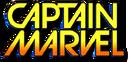 Captain Marvel - Logo.png