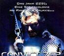 Convict 762 (1997)