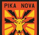 Pika Nova