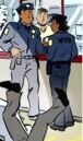 New York City Police Department from Tails of the Pet Avengers Vol 1 1 001.jpg