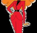 Señorita Bello