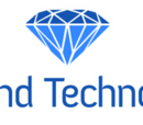 Diamond Technologies