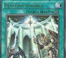 Persona Amorfa