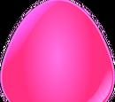 Bombilla Rosa