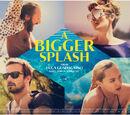 A Bigger Splash/Benutzer-Kritik