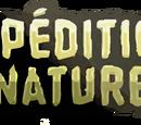 Expédition Nature 2016