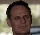 Kirk Vogel