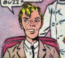 Birdseye Walker (Earth-616)