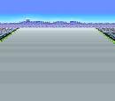 Mute City/HeeJun184's version