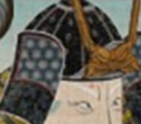 Akamatsu Norisuke