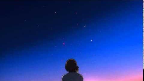 Memories to Come (これからの記録)