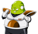 Guldo (Dragon Ball Series)