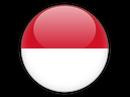 IDN Flag.png
