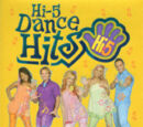 Dance Hits Volume 2 (video)
