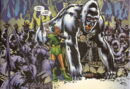 White Gorilla Cult (Earth-616) from Black Panther Vol 3 35.jpg