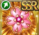 Sakura Glimmer (Gear)