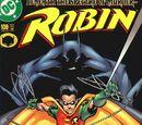 Robin (100)