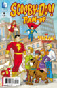Scooby-Doo Team-Up Vol 1 16.jpg