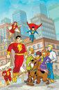 Scooby-Doo Team-Up Vol 1 16 Textless.jpg