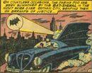 Batmobile 0035.jpg