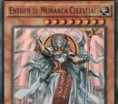 Ehther el Monarca Celestial