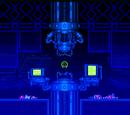 Ceres Space Colony/HeeJun184's version